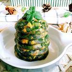韭菜粿的做法[图]