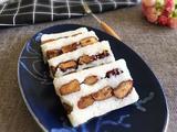 糯米切糕的做法[图]