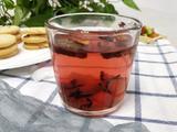 八宝果茶的做法[图]