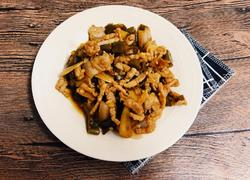 辣椒小炒肉-江西版