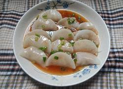 #蒸菜#清蒸萝卜肉卷