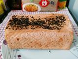草莓面包的做法[图]
