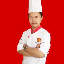 小廚陳良材