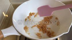 菠菜虾皮蛋饼的做法图解5