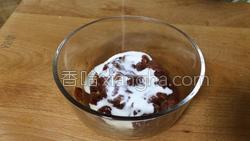 蒜香牛肉荷兰豆的做法图解9