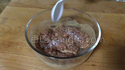 蒜香牛肉荷兰豆的做法图解11