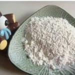 藕粉[图]