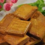 豆腐干[圖]