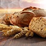 面包[图]