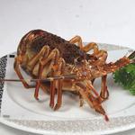 小龙虾[图]