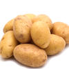 土豆的做法大全[图]